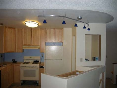 track kitchen lighting 17 contemporary track lighting ideas to enlighten your house