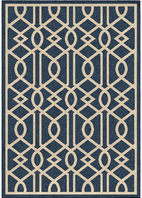 outdoor trellis rug outdoor trellis rug marrakesh trellis indoor outdoor rug
