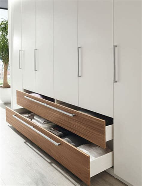 wooden furniture design for bedroom 25 best ideas about modern bedroom furniture on