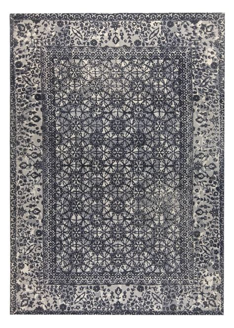 area rugs houston tx houston area rugs mat orange houston area rug grey mat