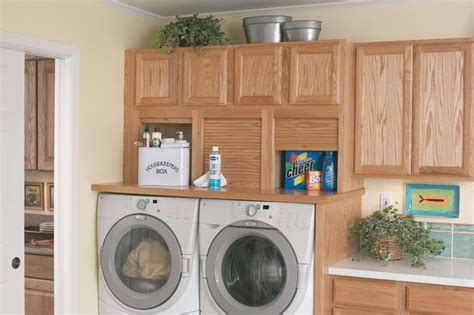laundry in kitchen design ideas seifer laundry room ideas traditional laundry room new york by seifer kitchen design center