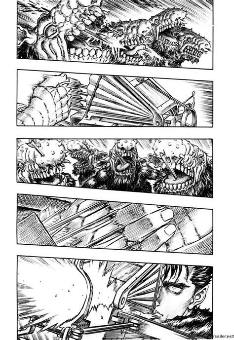 berserk vol 26 berserk chapter 26 volume 26 mangakakalot