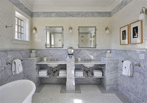 bathroom wall tiling ideas interior design ideas home bunch interior design ideas
