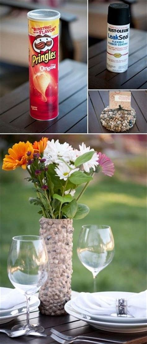 diy crafts for at home diy craft ideas at home dumpaday 6 dump a day