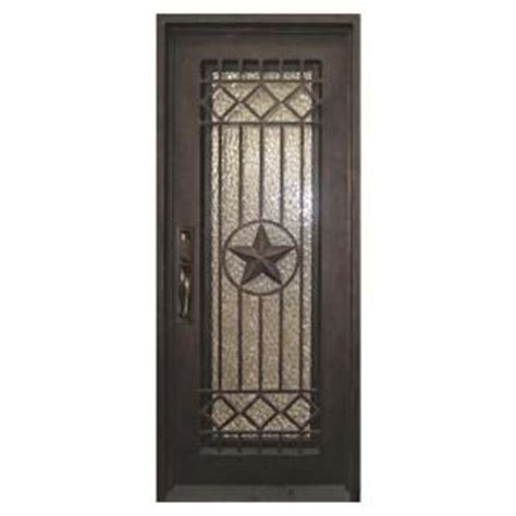 home depot wrought iron paint iron doors unlimited 40 in x 98 in classic