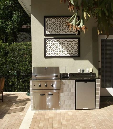 outdoor kitchen ideas for small spaces outdoor kitchen designs for small spaces kitchen decor design ideas