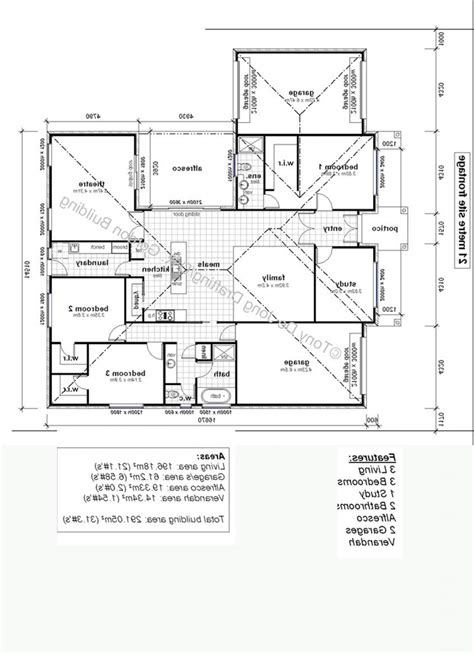 house plans and cost to build free house plans cost to build house design ideas