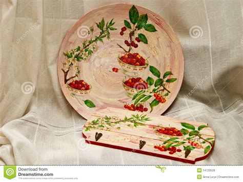 items to decoupage decoupage things royalty free stock images image 14720529