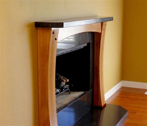 how to build an indoor fireplace plans ideas outdoor lights house design and