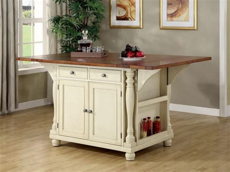 kitchen islands with breakfast bars furniture kitchen islands with breakfast bars kitchen