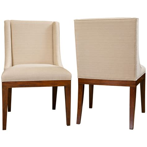 images of dining room chairs image of upholstered dining room chairs dining
