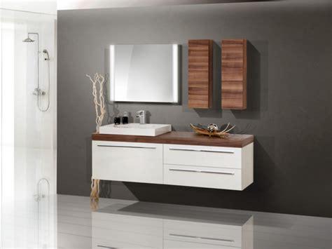 Qualitäts Badezimmermöbel by Design Badezimmerm 246 Bel Set Mit Waschtischplatte Und