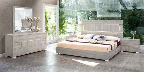 elite bedroom furniture made in italy quality elite modern bedroom set with