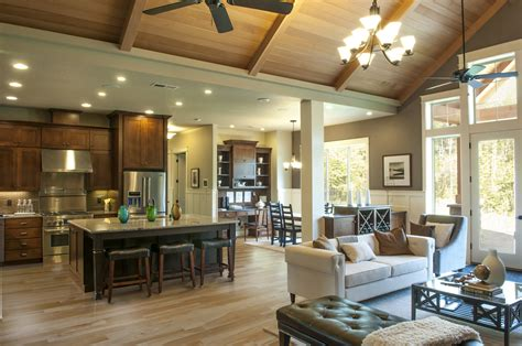 house plans with vaulted ceilings 5 reasons to hire a home plan remodeling specialist early bruzzese home improvements