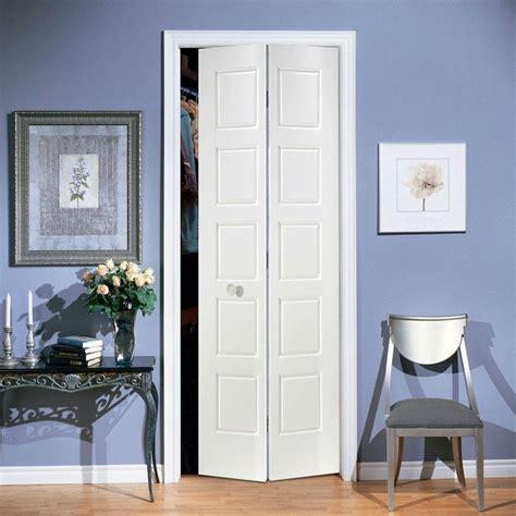 bifold doors interior interior bifold doors white photo album woonv