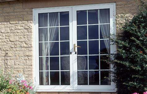 aluminum doors exterior aluminum doors exterior prefab homes aluminum