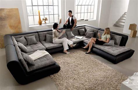 contemporary sectionals sofas mona modular sectional contemporary sectional sofas