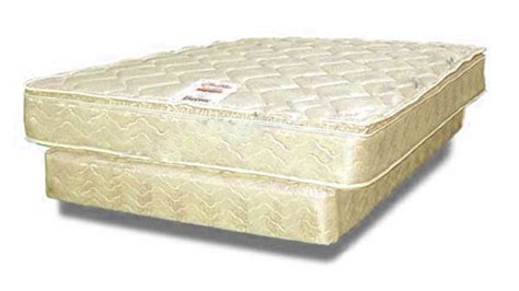 olympic bed frame all about olympic bedding bestbedding linen