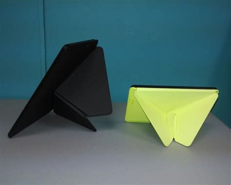 kindle origami kindle hdx origami review