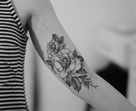 25 trending inner arm tattoos ideas on pinterest