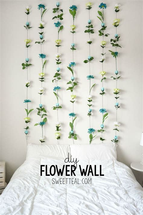 decor room best 25 diy bedroom decor ideas on diy