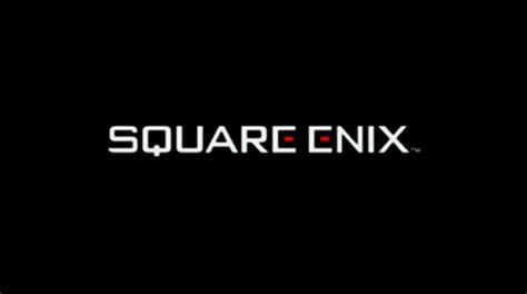 square enix pin square enix wallpaper on