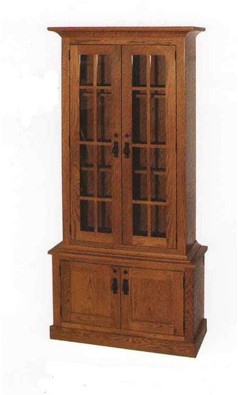 door gun cabinet gun cabinet doors how to build gun cabinet doors image