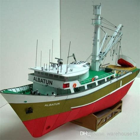 boat paper craft 600 best boats ships papercraft images on