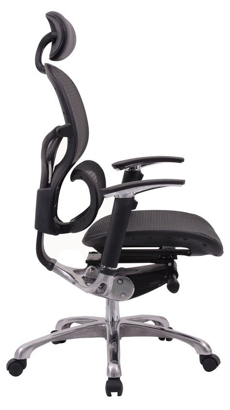 best desk chair for best desk chair for back whitevan