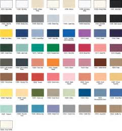 home depot paint color combinations glidden interior paint color chart bedroom inspiration