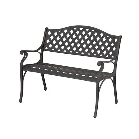 patio table with bench seating 100 patio table with bench seating 7 essentials to