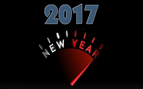 new years happy new year sms and msg 2017
