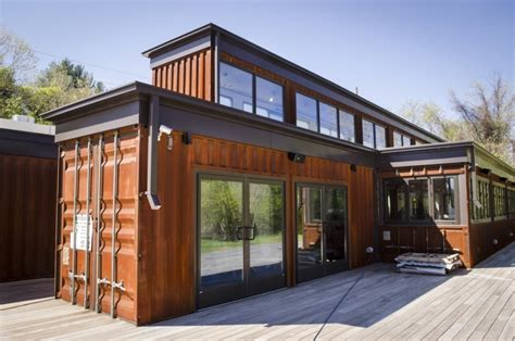 container home design tool shipping container home design tool 28 images shipping