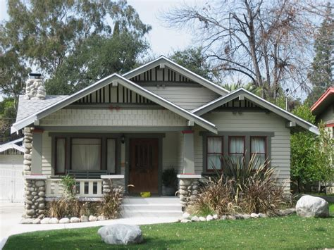 american bungalow house plans american bungalow home plans