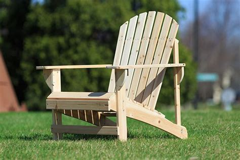 spray painting outdoor wood furniture the 25 best ideas about wooden adirondack chairs on