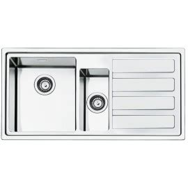 smeg ll116s 2 kitchen sink smeg ld102d 2 mira kitchen sink 1 5 bowl brushed stainless