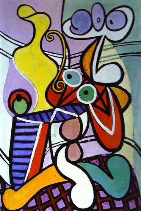 picasso paintings by year pablo picasso and still 1931