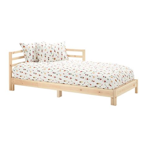 tarva daybed review tarva daybed frame ikea