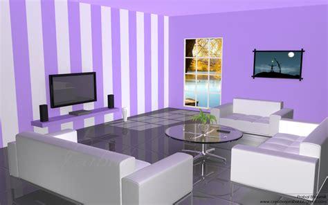 drawing room designs drawing room interior design creative prabal