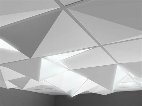 lights ceiling w w ceiling light by pool 187 retail design