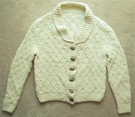 cardigan free knitting pattern free sweater patterns to knit 171 free patterns