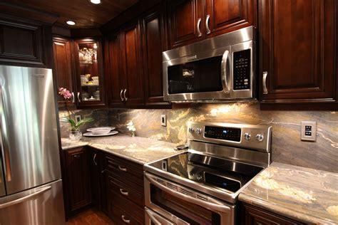 mocha kitchen cabinets kitchen cabinets wholesale mocha cabinets