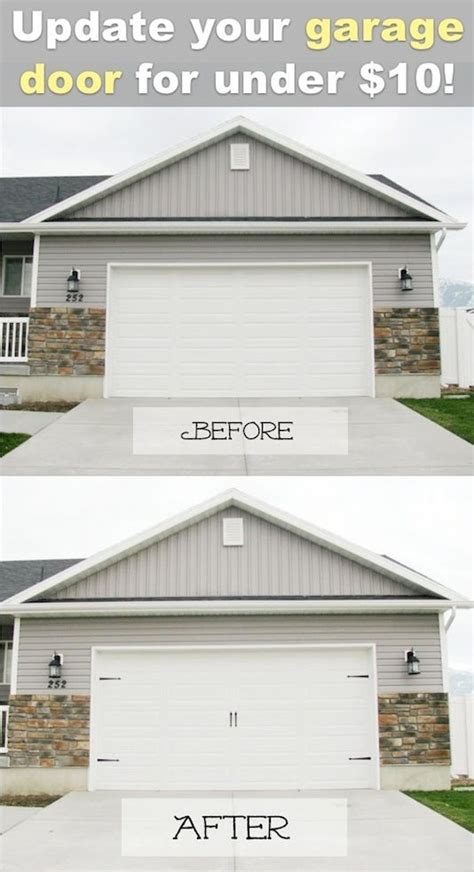 home depot paint garage door 66 best images about exterior house colors on