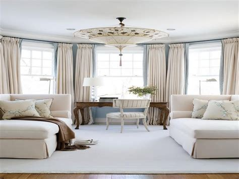 bedroom sitting area furniture chairs for bedroom sitting area bedroom sitting area ideas