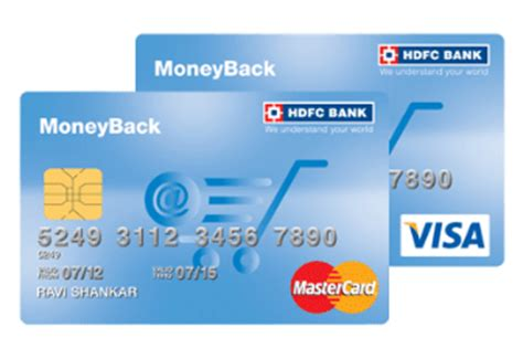 make my trip hdfc card offer how to apply for a new hdfc credit card