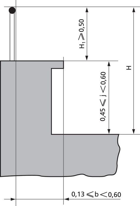 hauteur d une marche norme photos de conception de maison agaroth