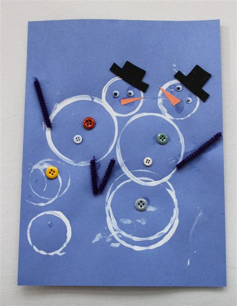winter craft projects kindergarten winter crafts find craft ideas