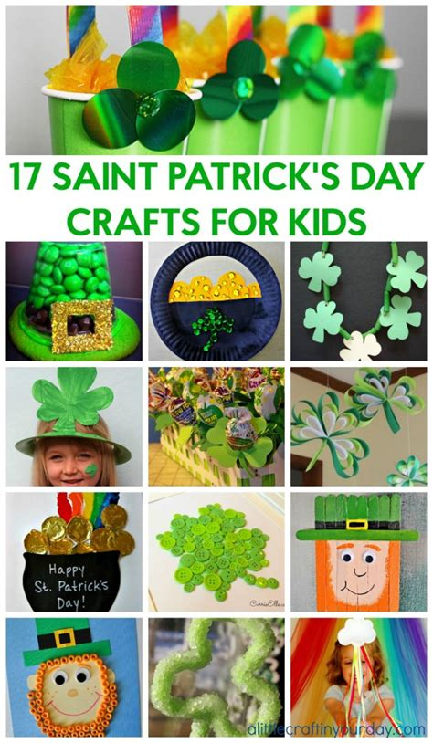 st s day crafts for 17 s day crafts for a craft in