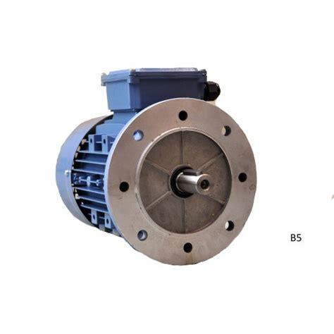 Motor 3 Kw 3000 Rpm by Ms 100 L 2 3 Kw 3000 Rpm Elektromotor