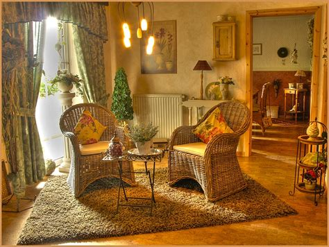 cottage interior designs cottage style interiors